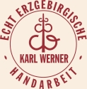 LogoKarlWernerConverted